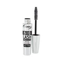 MASCARA BIG LASH COSMOD
